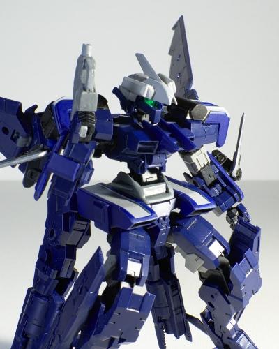 DSC 0295