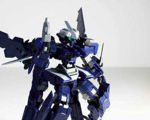 DSC 0296