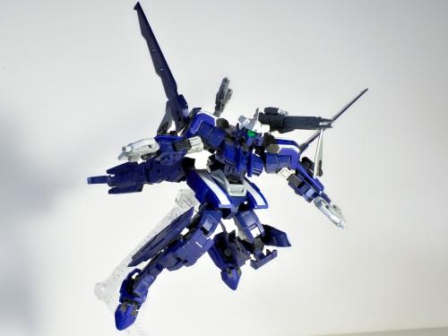 DSC 0300