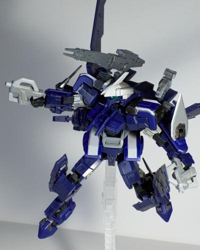 DSC 0303