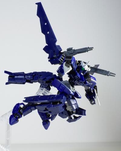 DSC 0314