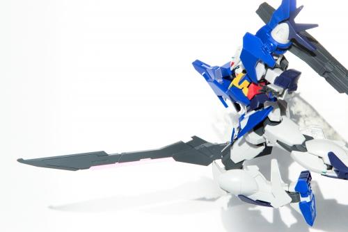 DSC 0036