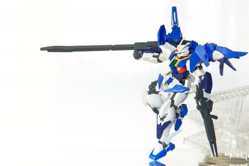 DSC 0053