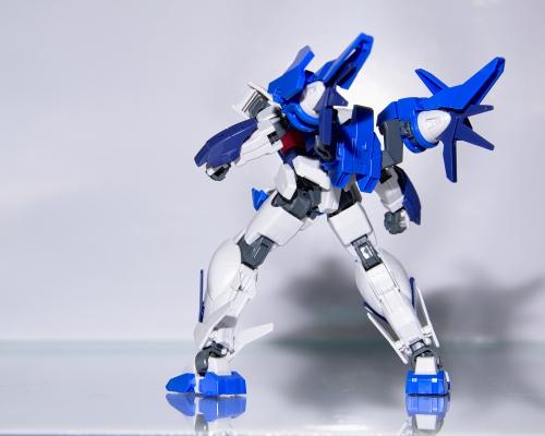 DSC 0068