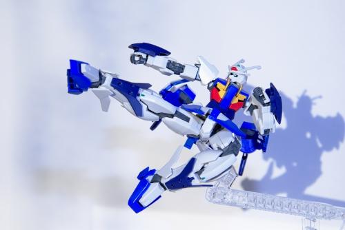 DSC 0081