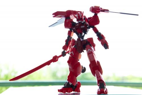 DSC 0176