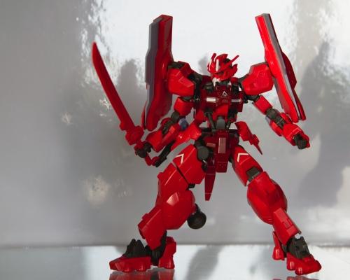 DSC 0199