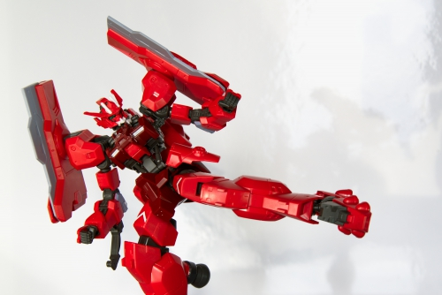 DSC 0205
