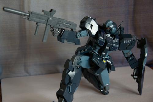 DSC 0460