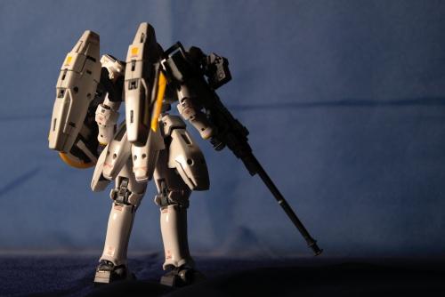 DSC 0226