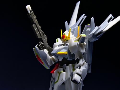 DSC 0065