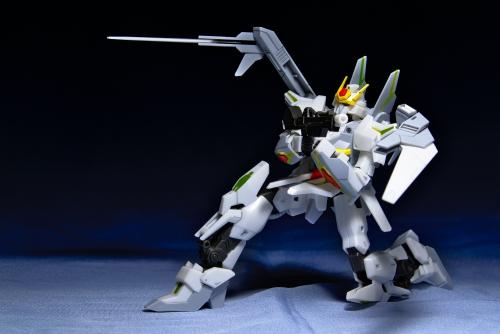 DSC 0070