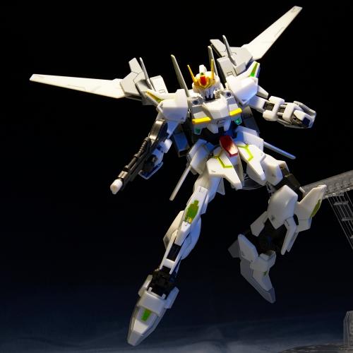 DSC 0085