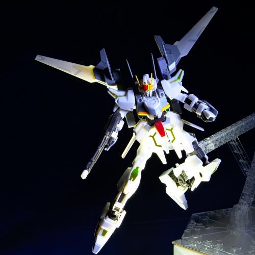 DSC 0091