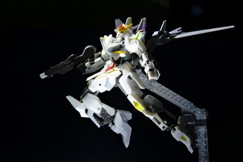 DSC 0100