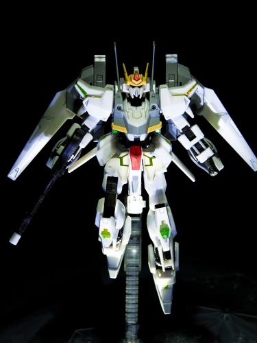 DSC 0129