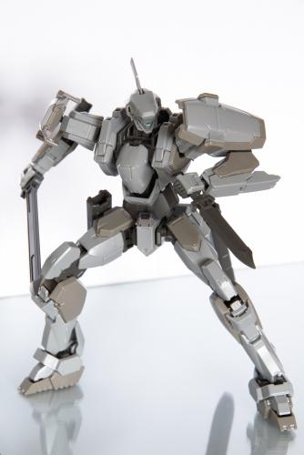 DSC 0255