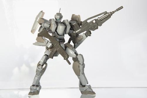 DSC 0271