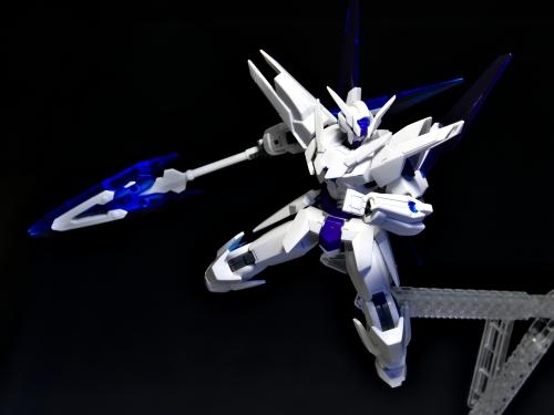 DSC 0178