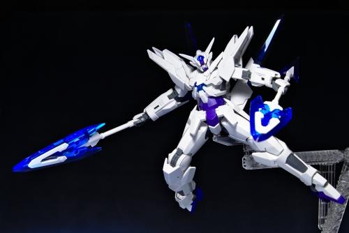 DSC 0179