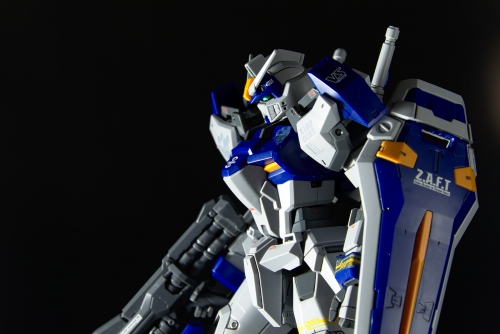 DSC 0440
