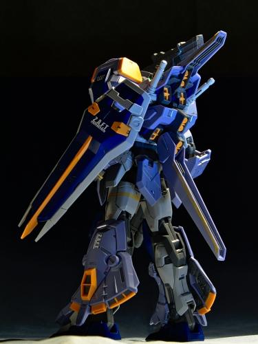 DSC 0551