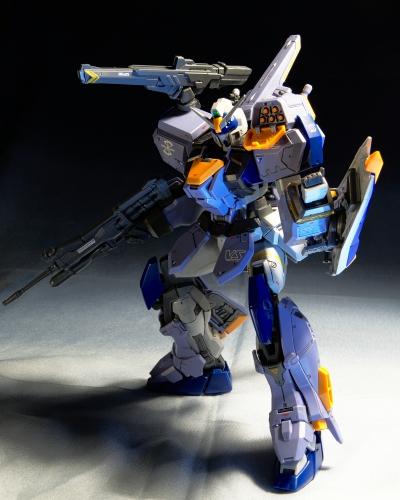 DSC 0561
